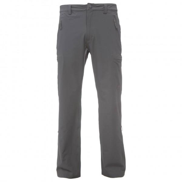 The North Face - Trekker Pant - Pantalon de trekking