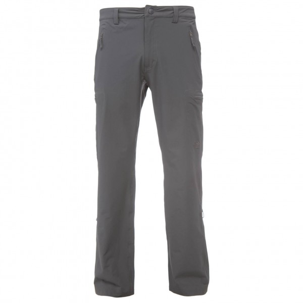 The North Face - Trekker Pant - Trekkingbroek