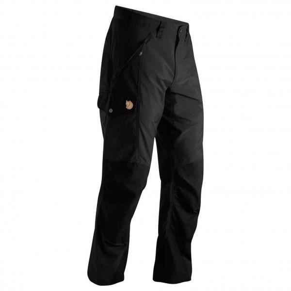 Fjällräven - Abisko Trousers - Trekkinghose