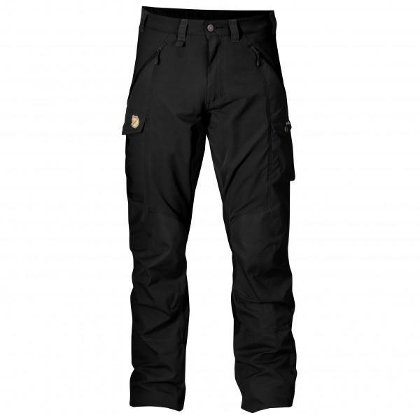 Fjällräven - Abisko Trousers - Pantalon de trekking
