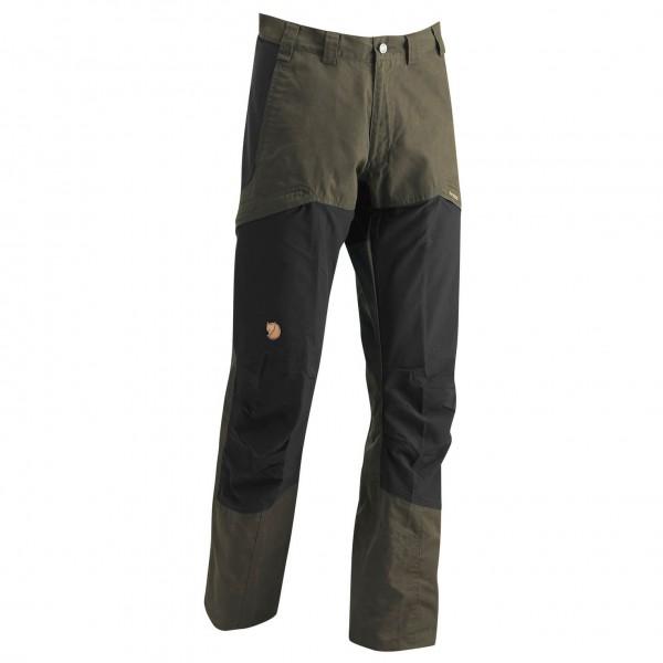 Fjällräven - Kalfjäll Trousers - Trekking pants