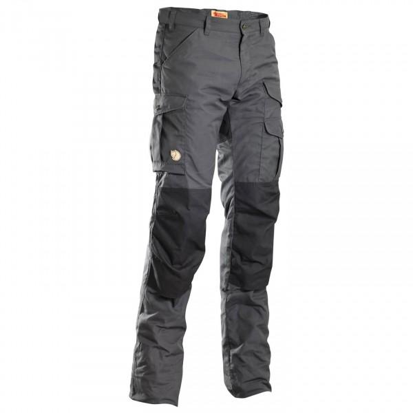 Barents Pro Winter - Winter trousers