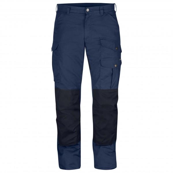 Fjällräven - Barents Pro Winter - Pantalon coupe-vent