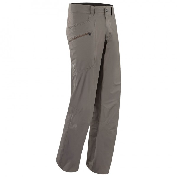 Arc'teryx - Perimeter Pant - Pantalon de trekking