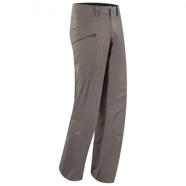 Arc'teryx - Perimeter Pant - Trekking pants