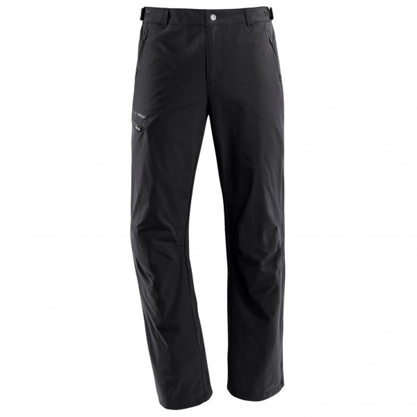 Vaude - Farley Stretch Pants II - Walking trousers