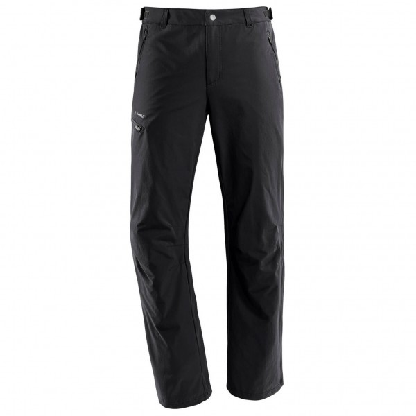 Vaude - Farley Stretch Pants II - Trekkingbroek