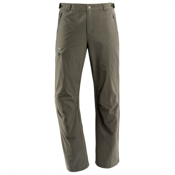 Vaude - Farley Stretch Pants II - Trekkinghose