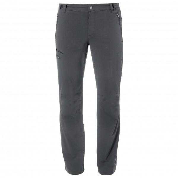 Vaude - Farley Stretch Pants II - Pantalon de trekking
