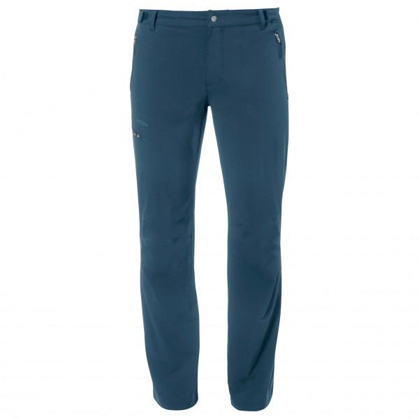 Vaude - Farley Stretch Pants II - Trekkingbyxa