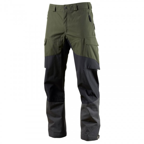 Lundhags - Ahke Pant - Walking trousers
