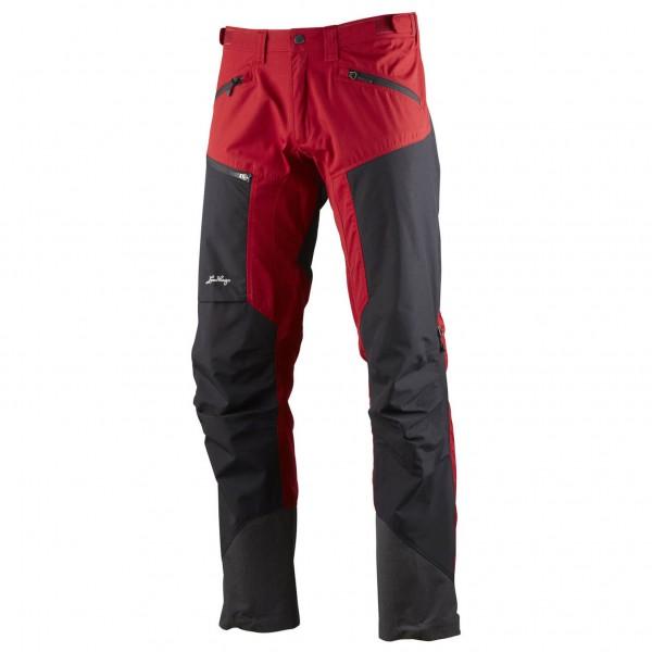 Lundhags - Antjah Pant - Trekkinghose
