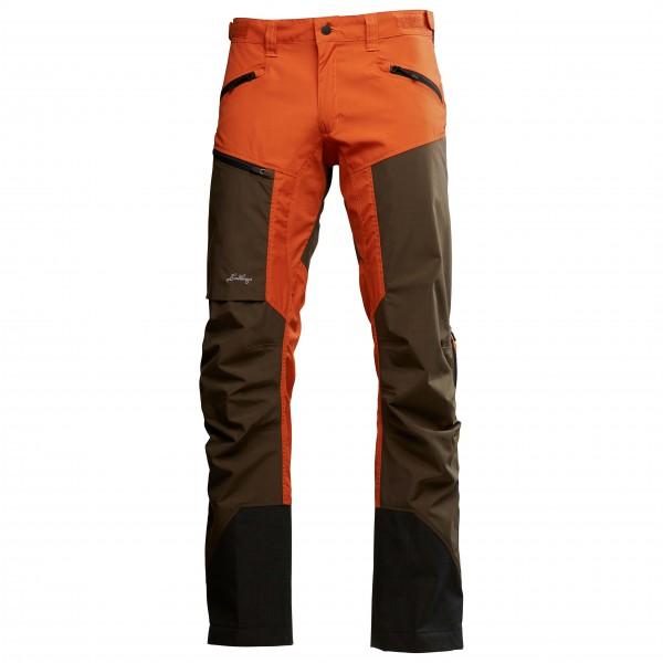 Lundhags - Antjah Pant - Pantalon de trekking