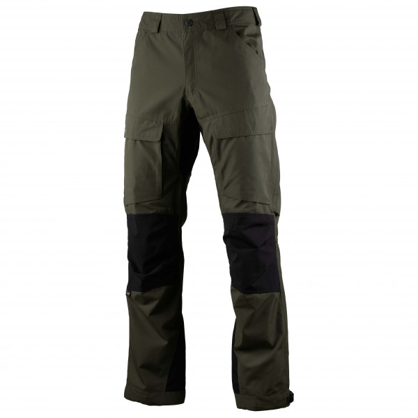 Lundhags - Authentic Pant - Walking trousers