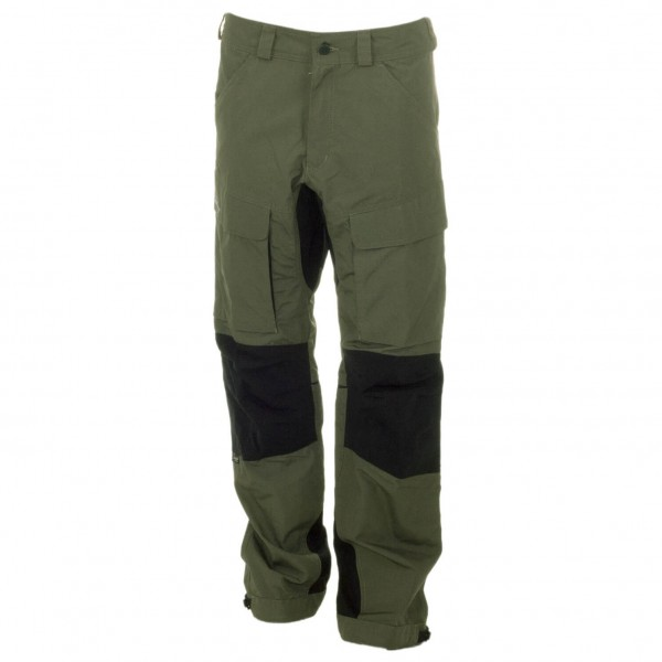 Lundhags - Authentic Pant - Trekking pants