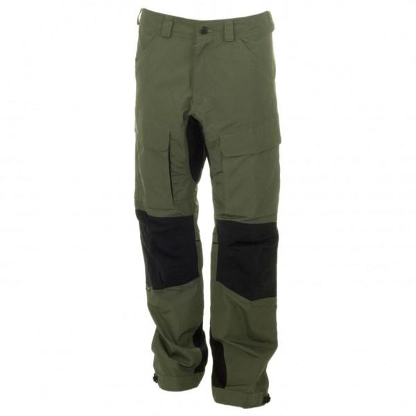 Lundhags - Authentic Pant - Trekkinghousut