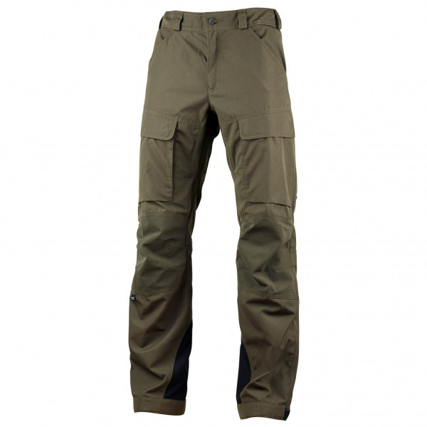 Lundhags - Authentic Pant - Trekkinghose