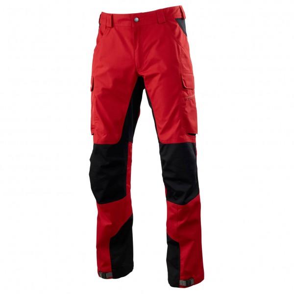 Lundhags - Njeeru Pant - Pantalon de trekking