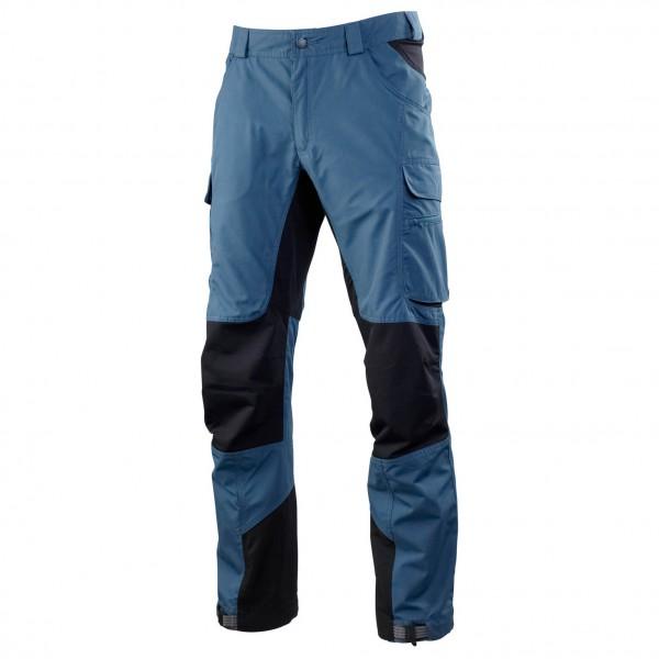 Lundhags - Njeeru Pant - Trekking bukser
