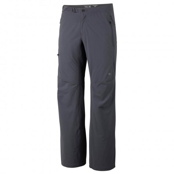 Mountain Hardwear - Rifugio Trek Pant - Pantalon de trekking