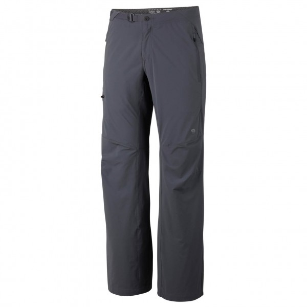 Mountain Hardwear - Rifugio Trek Pant - Trekkinghousut