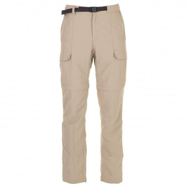 The North Face - Paramount Peak Convertible - Trekkingbroek