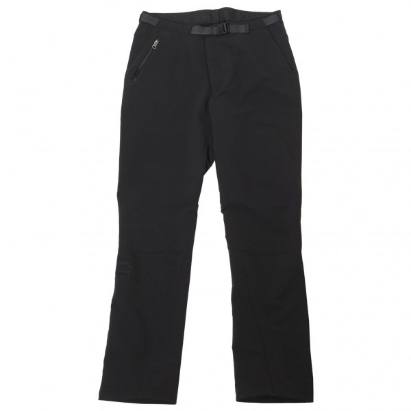 66 North - Eldborg Pants - Trekkinghose