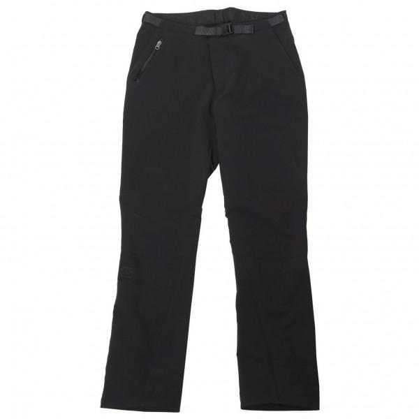 Eldborg Pants - Trekkinghose