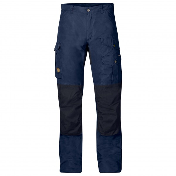 Fjällräven - Barents Pro - Trekking pants