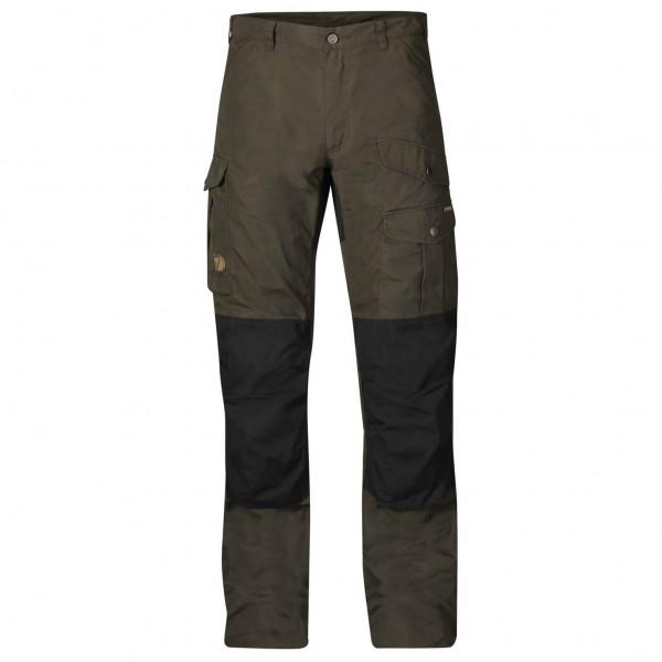 Fjällräven - Barents Pro - Trekkinghose