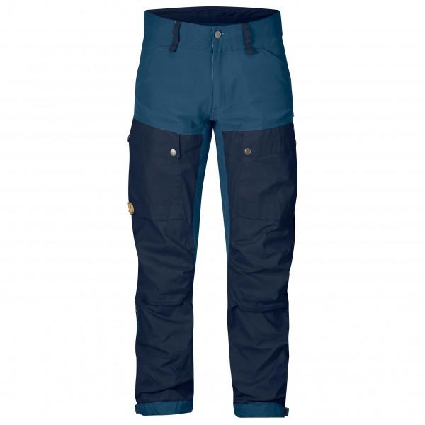 Fjällräven - Keb Trousers - Pantalon de trekking