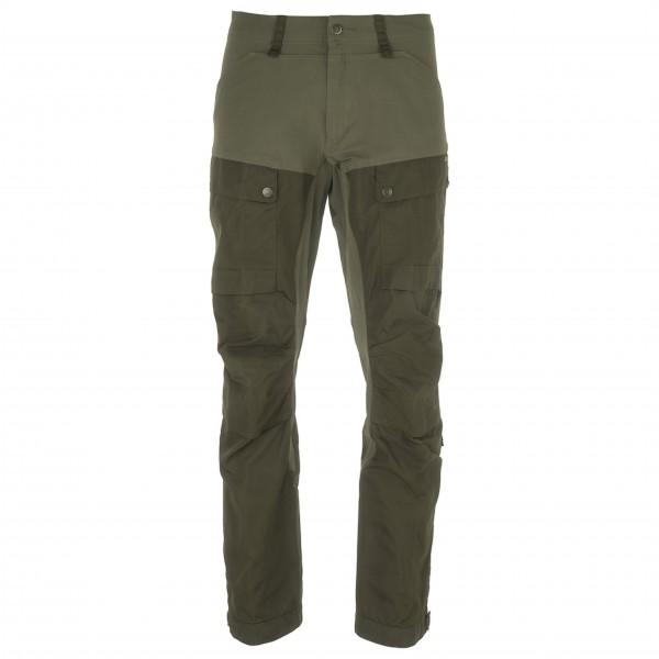 Fjällräven - Keb Trousers - Trekking pants
