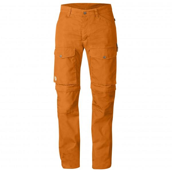 Fjällräven - Gaiter Trousers No. 1 - Trekking pants