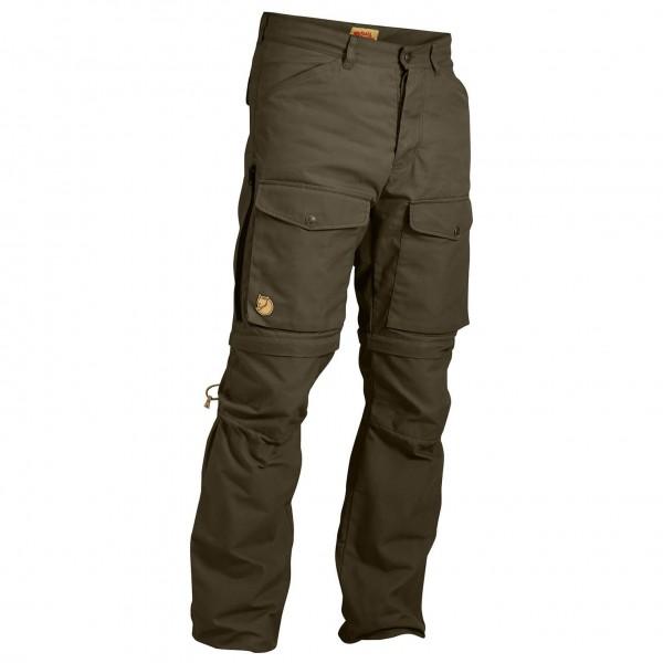 Fjällräven - Gaiter Trousers No. 1 - Trekkinghose