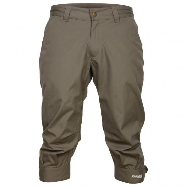Bergans - Finse Nikkers - Trekking pants