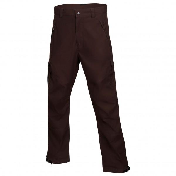 Bergans - Venabu Pant - Trekking pants