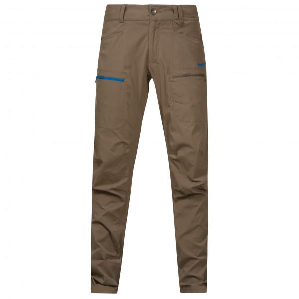 Bergans - Utne Pant - Trekkinghose