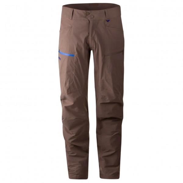 Bergans - Utne Pant - Trekking pants
