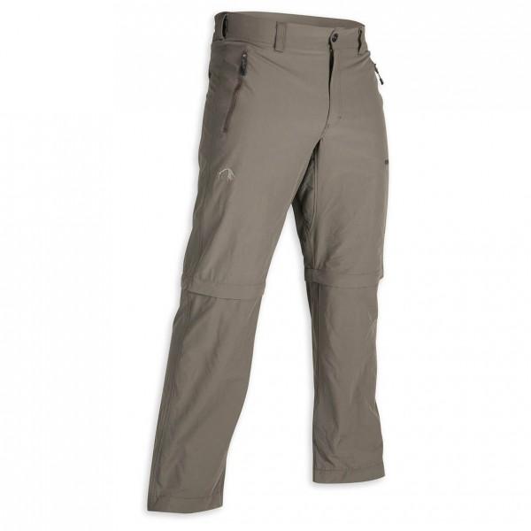 Tatonka - Emden Zip Off Pants - Trekking pants