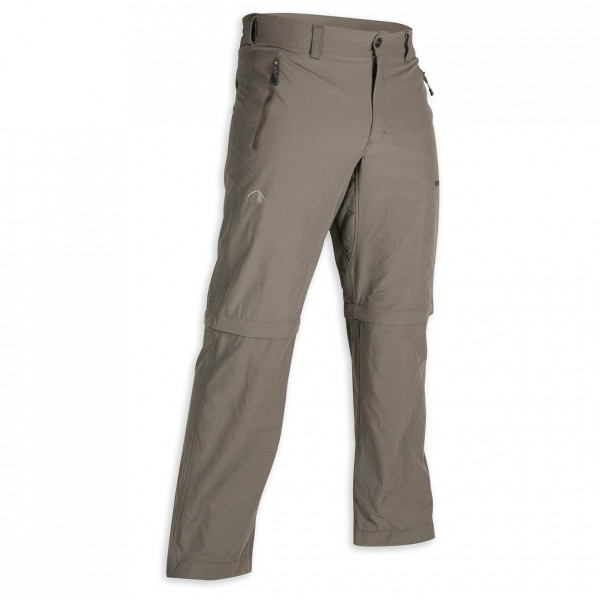 Tatonka - Emden Zip Off Pants - Trekkingbroek