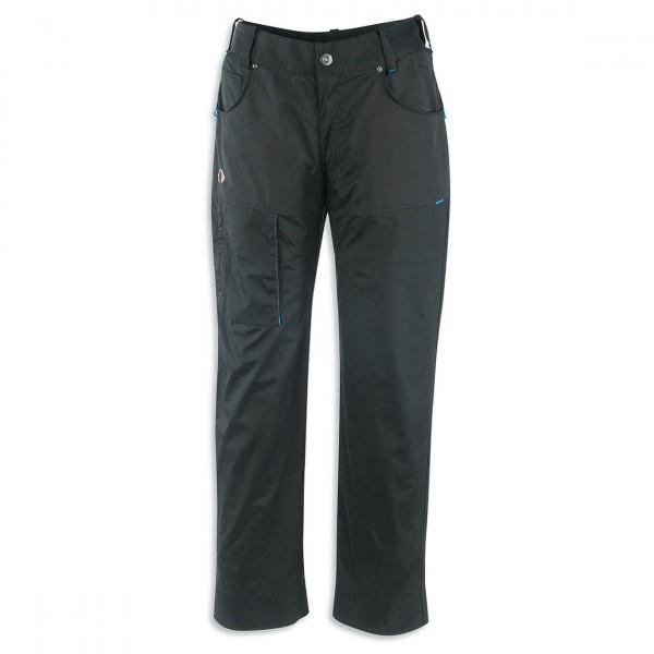Tatonka - Brook Pants - Pantalon de randonnée