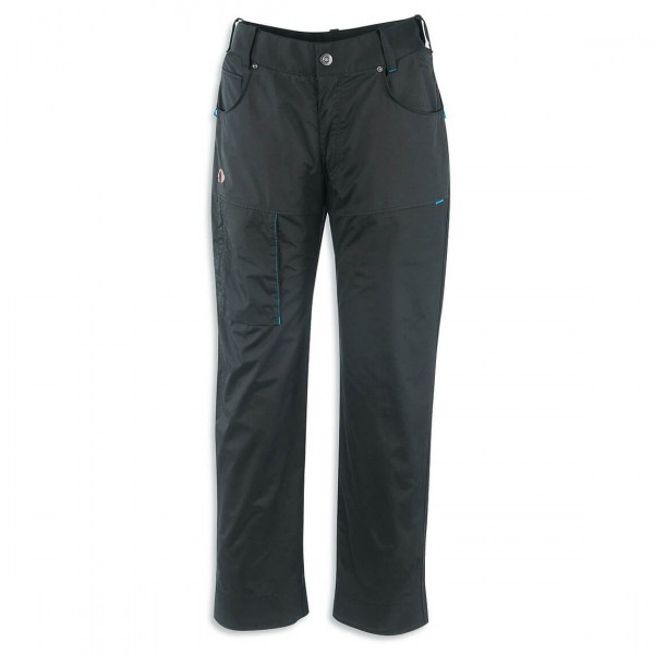 Tatonka - Brook Pants - Tourbroek
