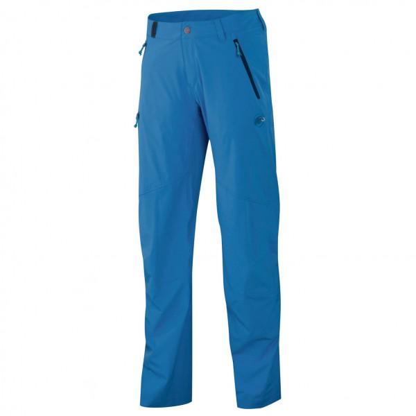 Mammut - Runbold Pants - Trekkinghousut
