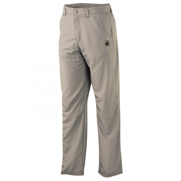 Mammut - Explore Pants - Trekkingbroek