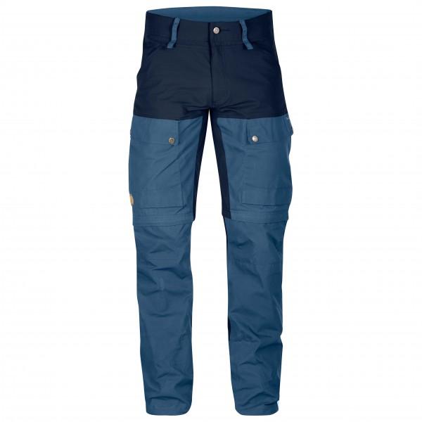 Fjällräven - Keb Gaiter Trousers - Pantalon de trekking