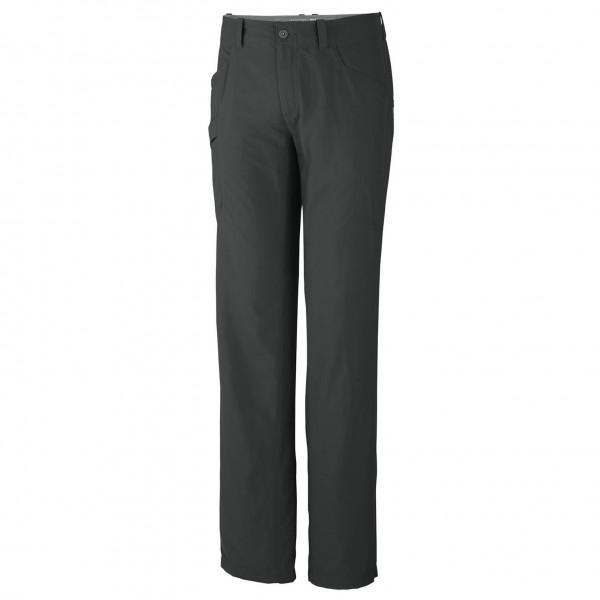 Mountain Hardwear - Mesa V2 Pant - Trekking pants