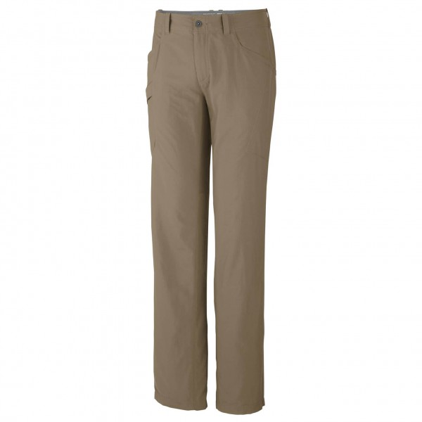 Mountain Hardwear - Mesa V2 Pant - Trekkinghose