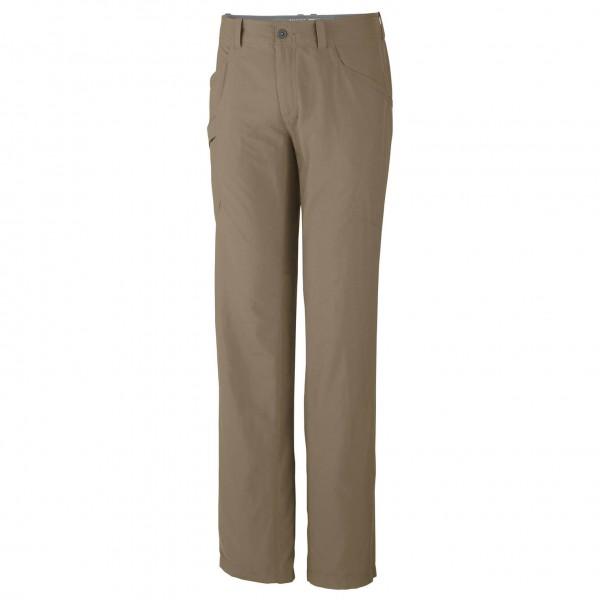 Mountain Hardwear - Mesa V2 Pant - Walking trousers