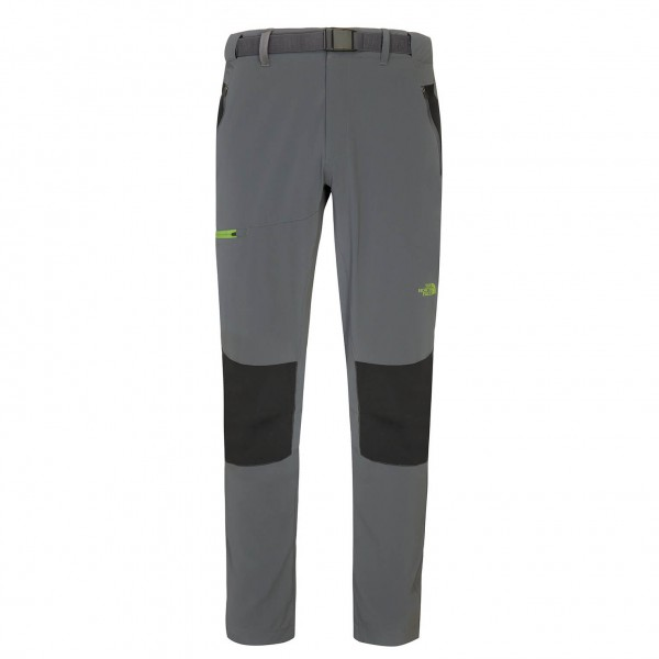 The North Face - Speedlight Pant - Trekkingbroek