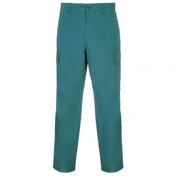 The North Face - Vasai Pant - Pantalon de trekking